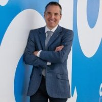 Luca Spada (Fondatore e Amministratore Delegato)