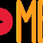 5G-MEDIA