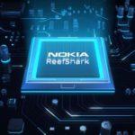 Nokia-ReefShark