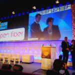 FTTH Council Europe Operator Award
