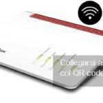 wifi qr code FB7590
