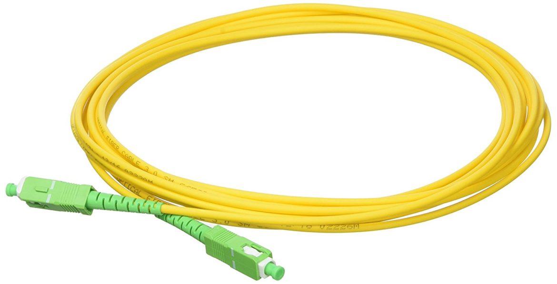 cavo fibra ottica