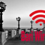 bari wireless