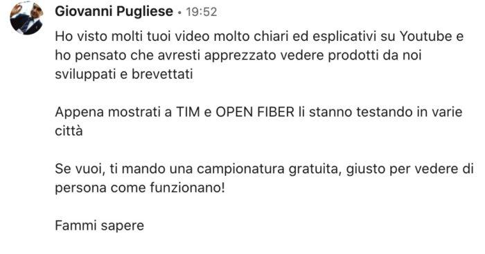 Giovanni Pugliese