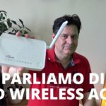Cos'è il fixed wireless access