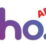 APN ho mobile
