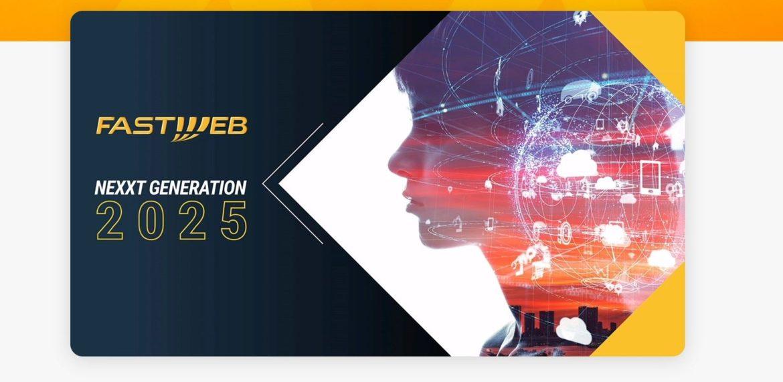 Fastweb NeXXt generation