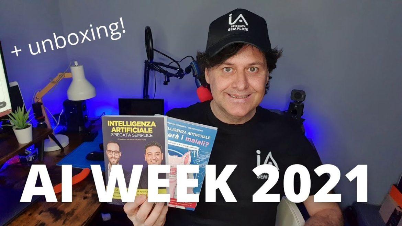 AIWeek2021