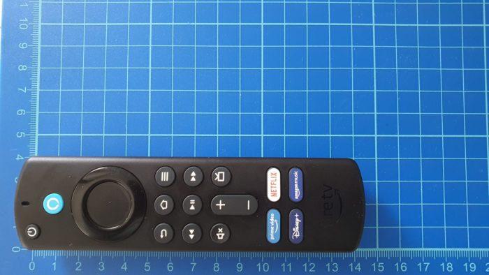 FireTvStick-2021-telecomando
