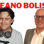 Stefano Bolis e Francesco Renzo