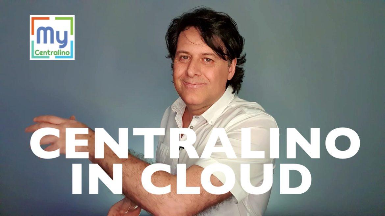 mycentralino centralino virtuale cloud