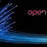 Enel Open Fiber