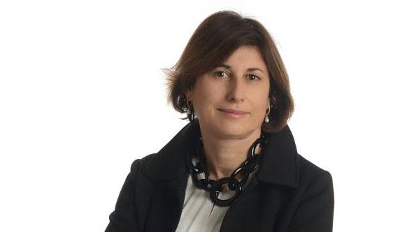Elisabetta Ripa