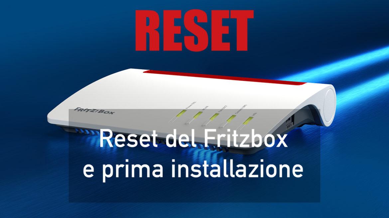 AVM_FRITZBox_7590_ reset