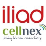 Iliad-Cellnex