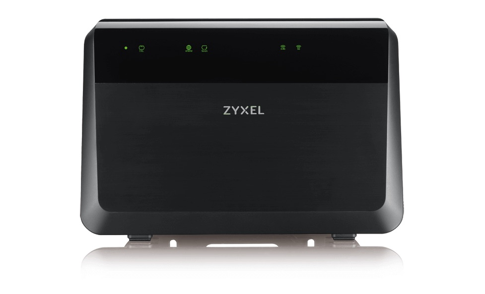 zyxel VMG8823-B50B