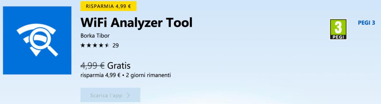 analizzatore_wifi