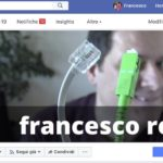 facebook francesco renzo