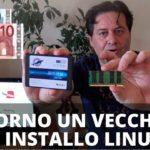eee Linux