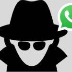 whatsapp trattamento dati personali