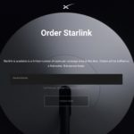 starlink home