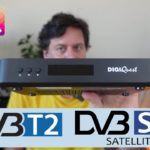 Digiquest q60 decoder dvbt2 dvbs2